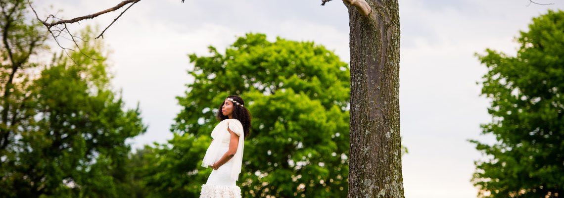 Tasha & Greg Maternity   Brandywine state park, Wilmington DE