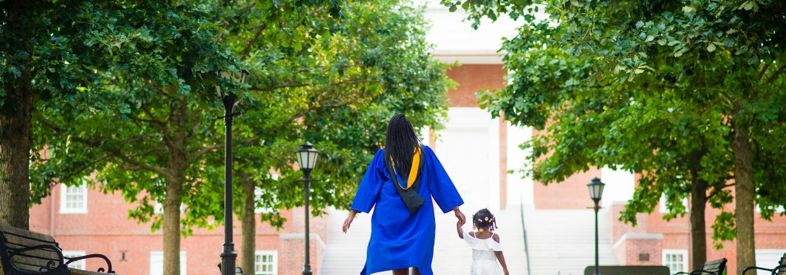 Cassandra W. | Bachelors Degree University of Delaware
